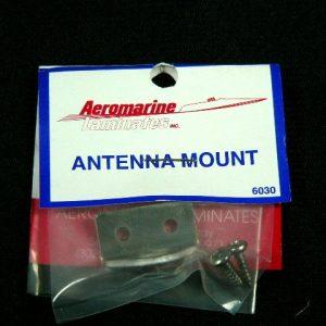 Aeromarine Antenna Mount-0