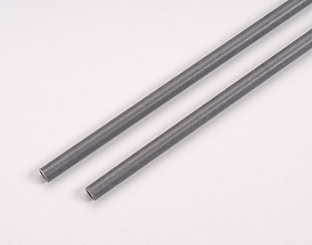 Dave Brown Fiberglass Pushrod System-0
