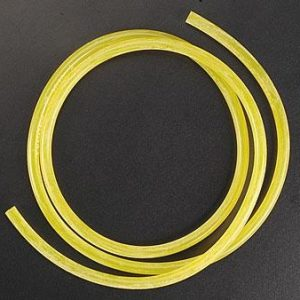 Dubro Tygon Gas Tubing X Large 3FT-0