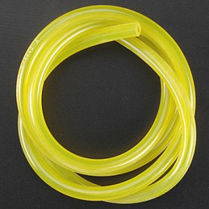 Dubro Tygon Gas Tubing - 1/8 x 3 FT-0