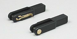 Dubro Kwik-Link Connector 2-56-0