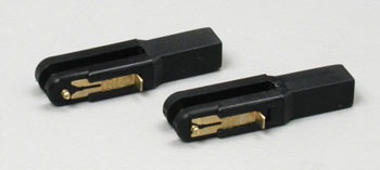 Dubro Kwik-Link Connector 4-40-0