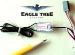 Eagle-Tree Brushless Motor RPM Sensor V2-0