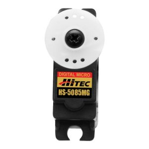 Hitec HS-5085MG - Digital Premium MG Micro Servo-0