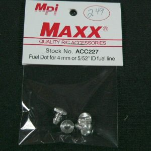 MAXX Fuel Dots-0