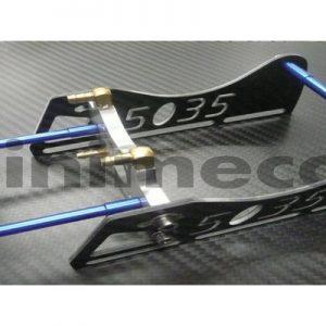mmrc-hk5035mm-1
