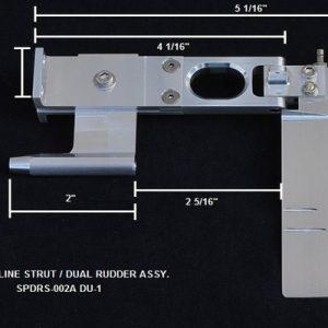 SPDRS-002A-DU-1