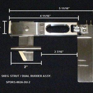 SPDRS-002A-DU-2