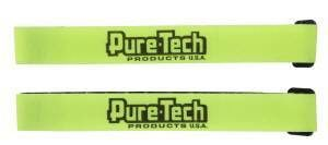PURE-TECH 5 IN. XTREME STRAP-830