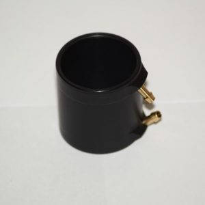 Lehner Water Cooling Shell - 3040-0