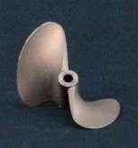 Octura 2 Blade Propeller-1465-0