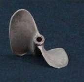 Octura 2 Blade Propeller-1662-0
