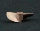 Octura 2 Blade Propeller-1740-0