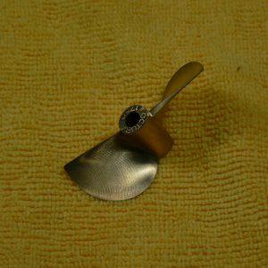 Octura Propeller-1750 (Sharpened & Balanced)-0