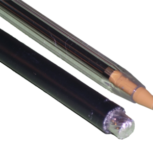PRC Silicone Wire - 6 AWG-840