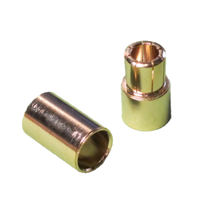 PRC 10mm Bullet Connectors (2 pairs)-0