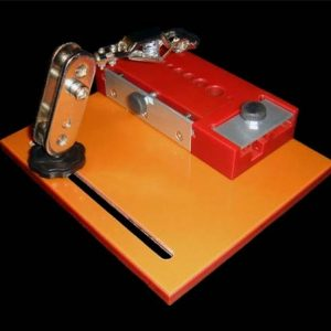 PRC Soldering Stand-851