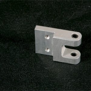 RCR Bearing Block - 1-1/2 in.-0