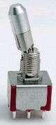 Speedmaster Waterproof Locking Toggle Switch-0