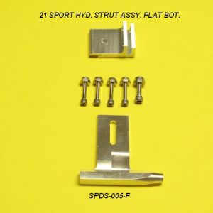 Speedmaster Strut Sport 20 Assy FB - 187-0
