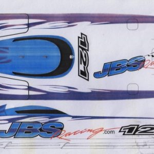 jbs-racing-decal